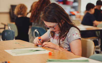 ODE Opt-Out Form & 30-Day Notice of statewide testing